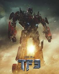 Film yang paling ane tunggu di tahun 2011