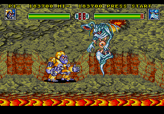 528730-king-of-the-monsters-2-genesis-screenshot-i-feel-small-s.png