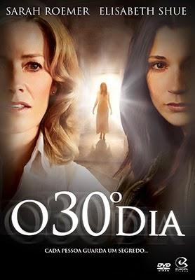 O 30º Dia – Dublado (2010)