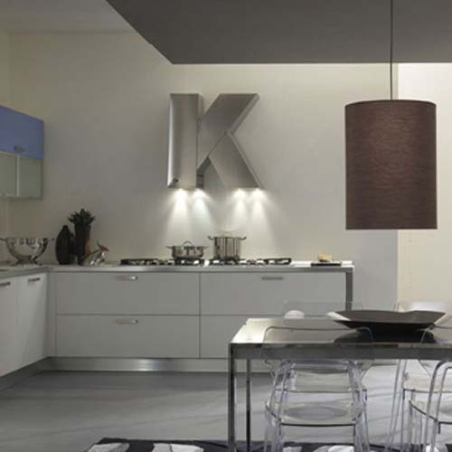 Unique Kitchen Design Home Business And Lighting Designs
