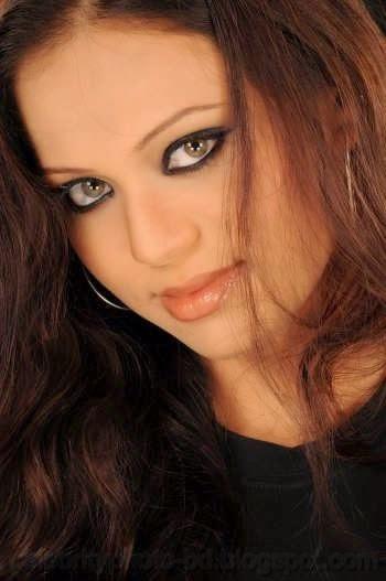 BANGLADESH+GIRLS+PHOTOS015