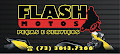 FLASH MOTOS