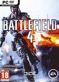 battlefield-4-pc-cover-www.ovagames.com