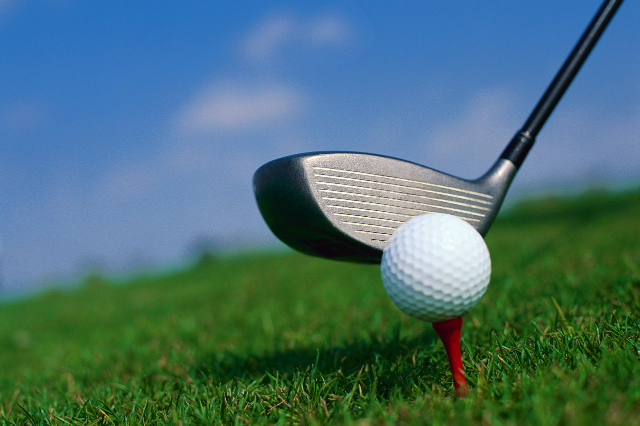 http://1.bp.blogspot.com/-TrdHqV_iPhM/TbeGc-yZCwI/AAAAAAAAAPk/FS-SJfhgX9Q/s1600/Golf%2520Tee.jpg