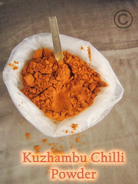 homemade-red-chilli-powder