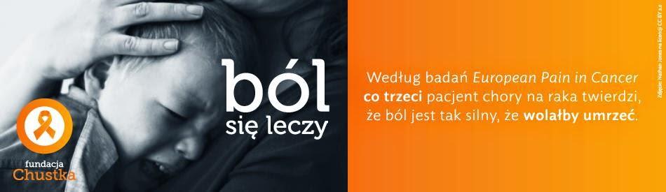 http://www.fundacjachustka.pl/bolsieleczy