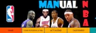 Blog NBA