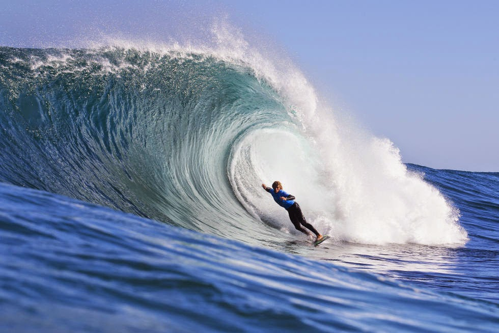 26 Drug Aware Margaret River Pro Ricardo Christie Foto WSL Kelly Cestari