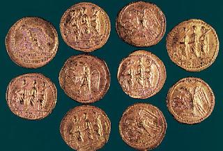 koson+coson+cosoni+comori+daci+dacia+dacii+dacica+geto dacii+getii+monede+coins+dacs