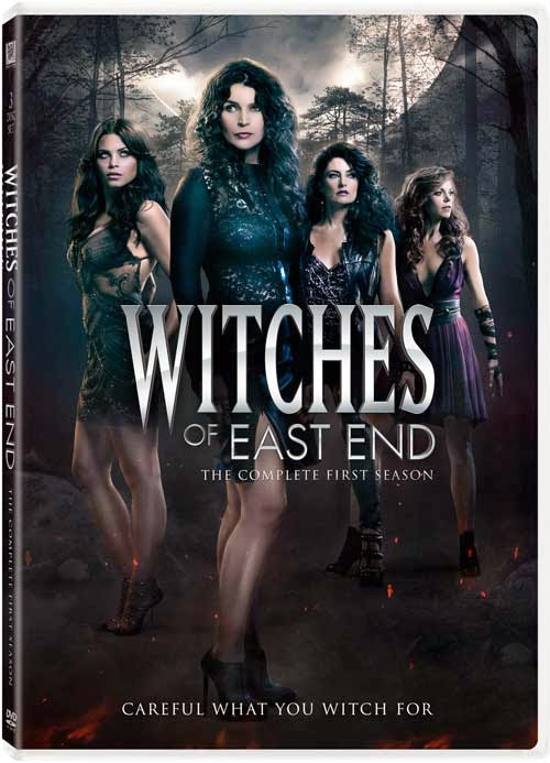 http://dasfilmgelaber.blogspot.de/2014/10/serienkritik-witches-of-east-end.html
