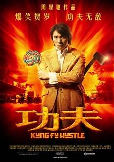 Tuyệt Đỉnh Kungfu
