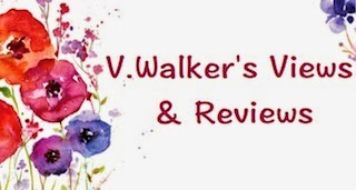 V.Walker's Views & Reviews