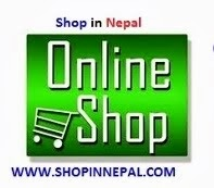 ONLINE SHOP IN NEPAL,NEPAL ONLINE SHOPPING,ONLINE SHOPPING IN KATHMANDU