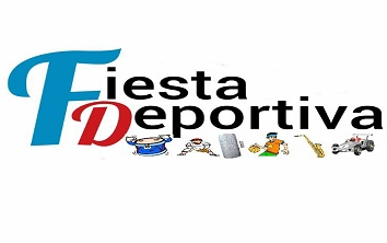 Fiesta Deportiva 106.9 FM