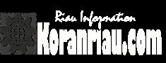 Koran Riau | Berita Riau Online