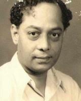 Sadhu Mirandal (1966)