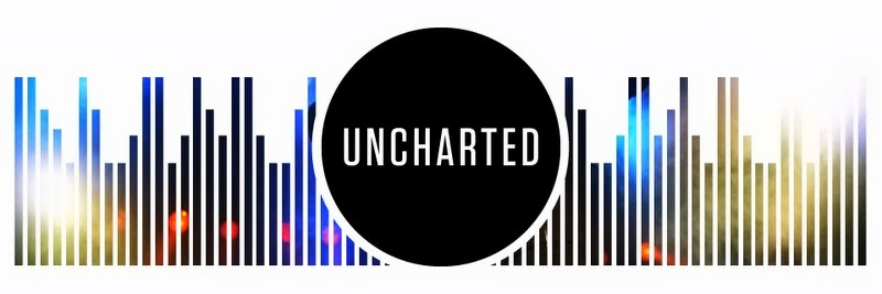 Uncharted Sound
