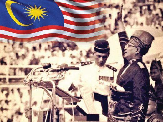malaysia, merdeka, bersih, yiweilim, yiwei lim, bersih 4