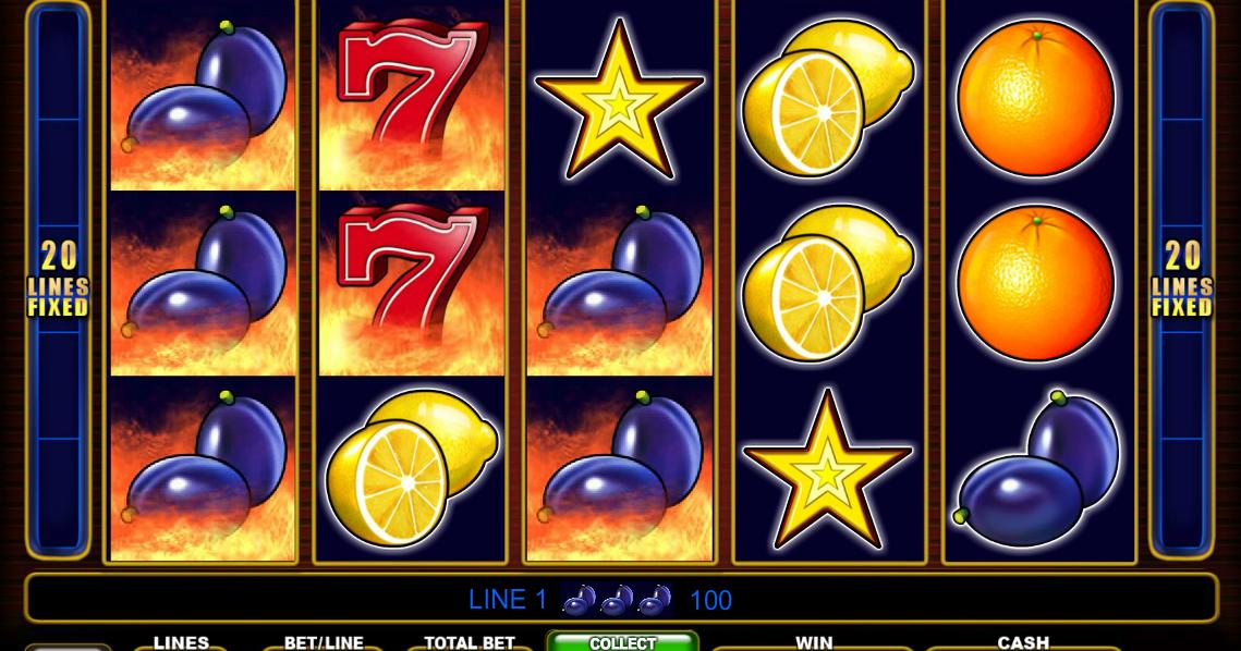 slot machines online spielo online