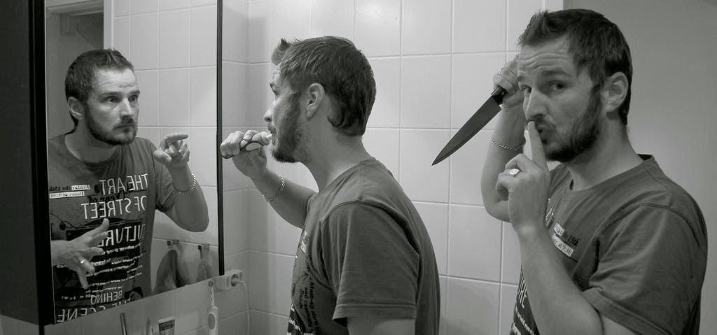 تطبيق تكرار الشخص نفس الصورة Clone Yourself Camera Pro v1.3.8 للاندرويد