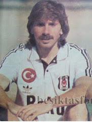 www.bjkformaaski.com