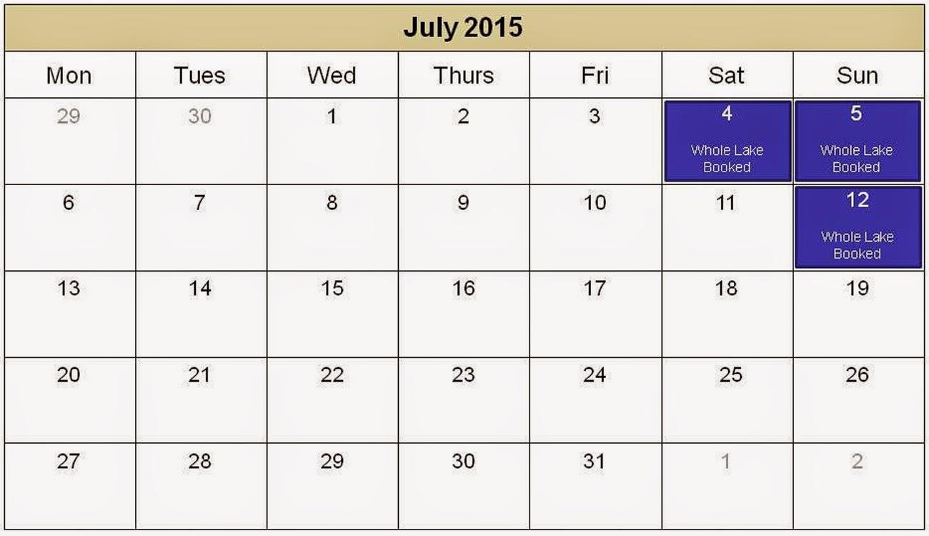 ... Small Printable Calendar/page/2 | Search Results | Calendar 2015