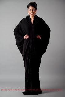 Muslim-dresses