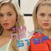 Disney Channel promove espiadinha em The Next Step: Academia de Dança Neste Mês!