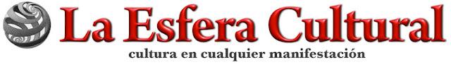 La Esfera Cultural.com