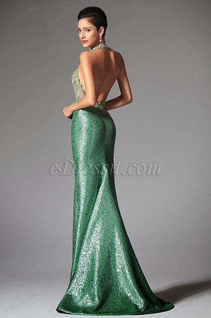 Красивые девушки фото в платье с разрезом фото 725-292