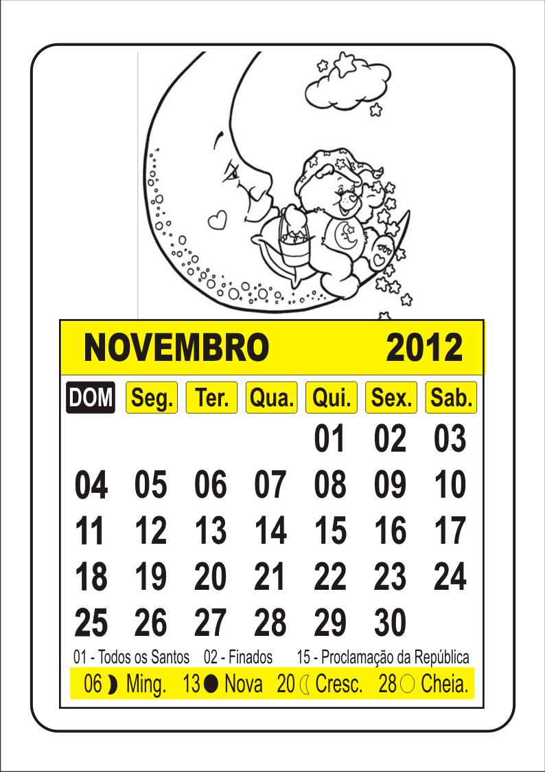 Calendario+2012+Del+Maripili Calendarios De Ivette Cintron Fotos Del ...
