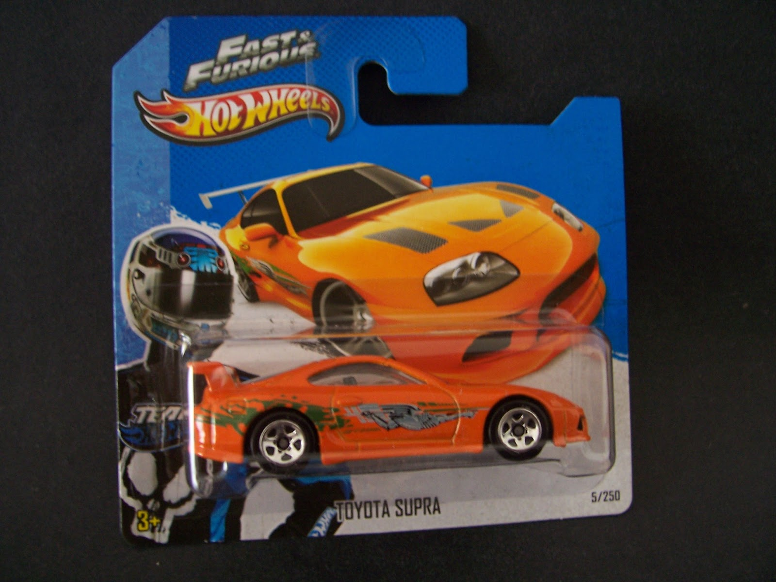 Filme Do Hot Wheels in my best toys: fast and furious na hot wheels