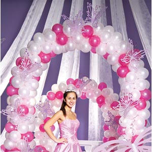 Balloon Arch Kits4