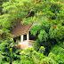 Misteri banglo berhantu Villa Nabila dan kehilangan seorang remaja lelaki terjawab