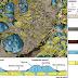 Mud volcanoes of Mars revealed