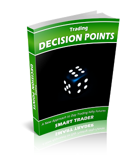 Trading with Decision Points