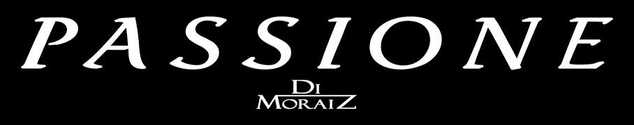 PASSIONE  (DiMoraiZ)