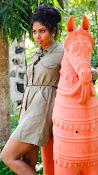 Actress Swetha latest glam pics-thumbnail-14