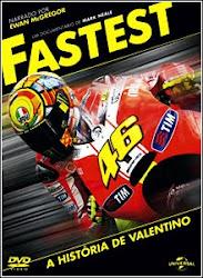 Baixe imagem de Fastest: A História de Valentino Rossi (Dual Audio) sem Torrent