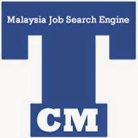 top-career-malaysia