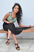 Prashanthi latest sizzling photos-thumbnail-9