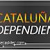 La independencia de Cataluña y las becas mec: ¿qué ocurriría?