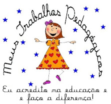 Blog Atividades Educativas