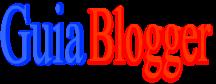 Guia Blogger