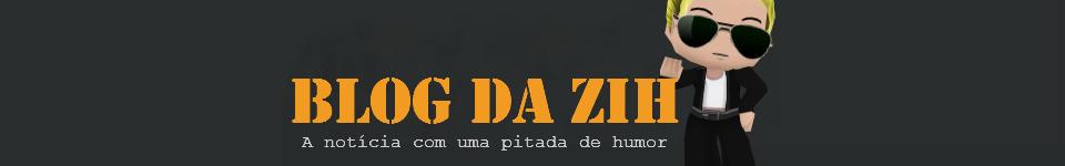 Blog da Zih