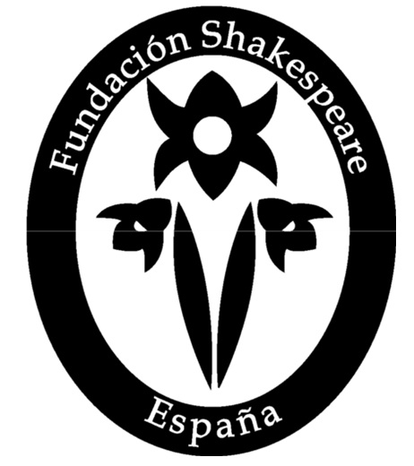 The Shakespeare Foundation of Spain