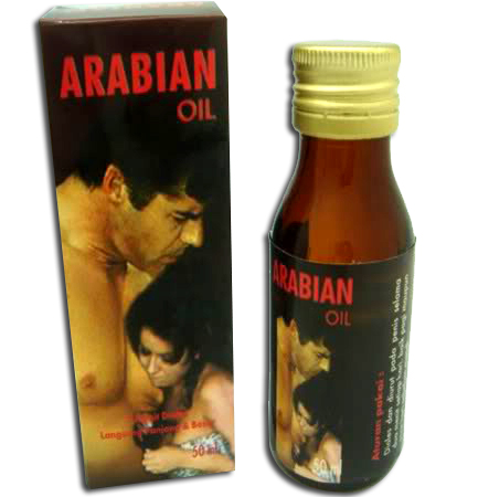 http://1.bp.blogspot.com/-Ts1rM_Mrr9s/Tz7I5peufPI/AAAAAAAABNo/KzLPQGTImGc/s1600/arabian-oil.jpg