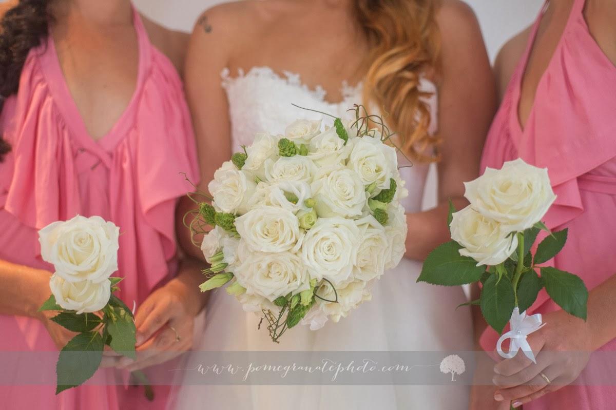 Wedding Flower Packages Sunshine Coast : Nicky stone wedding lifestyle photography rainy day