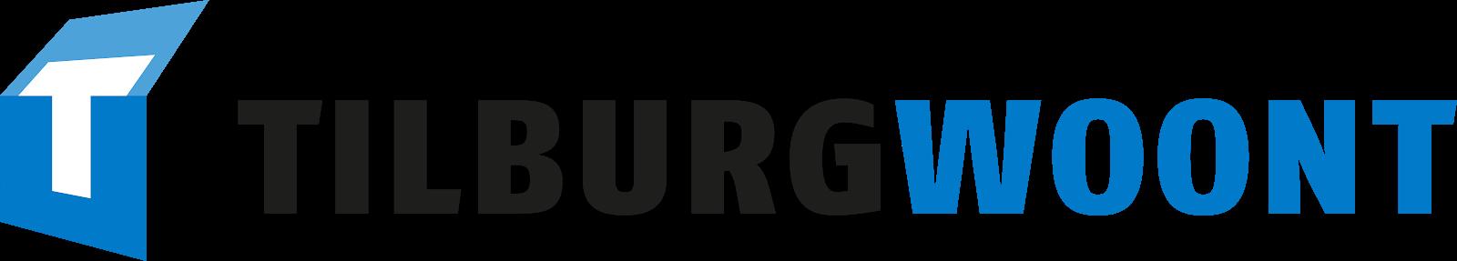 TilburgWoont
