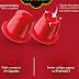 Muestras gratuitas capsulas de pompadour
